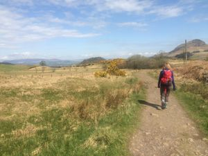 West Highland Way 768.JPG