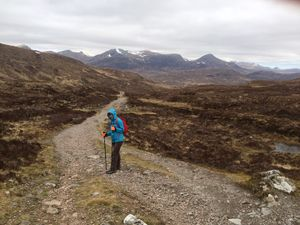 West Highland Way 1300.JPG