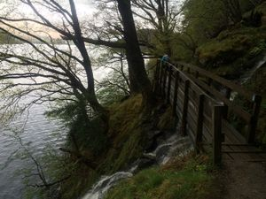 West Highland Way 956.JPG