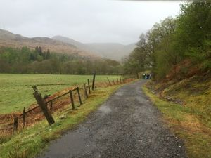 West Highland Way 999.JPG