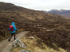 West Highland Way 1301.JPG