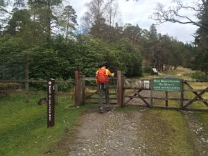 West Highland Way 1184.JPG