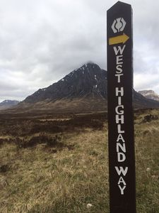 West Highland Way 1264.JPG