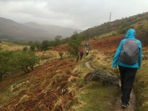 West Highland Way 990.JPG