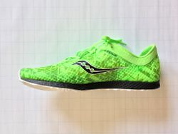 finest selection 3e4fc 86435 Saucony Endorphin Racer 2 Review - Fellrnr.com, Running tips