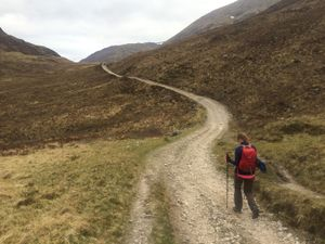 West Highland Way 1395.JPG