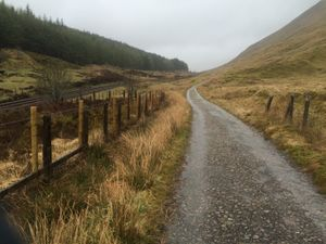 West Highland Way 1109.JPG