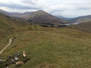 West Highland Way 1422.JPG