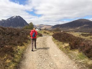 West Highland Way 1239.JPG
