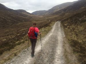 West Highland Way 1394.JPG