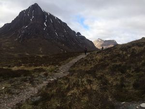 West Highland Way 1270.JPG