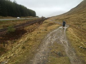 West Highland Way 1111.JPG