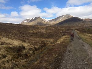 West Highland Way 1201.JPG