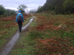 West Highland Way 945.JPG