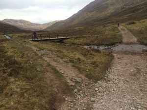 West Highland Way 1403.JPG