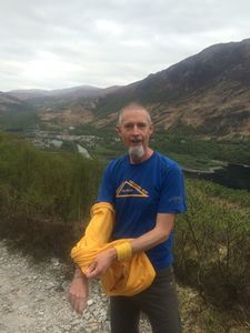 West Highland Way 1379.JPG