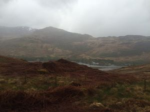 West Highland Way 985.JPG