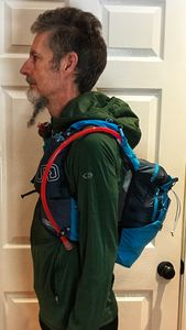 Ultimate Direction Adventure Vest (3).jpg