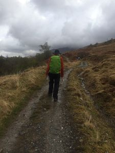 West Highland Way 1005.JPG