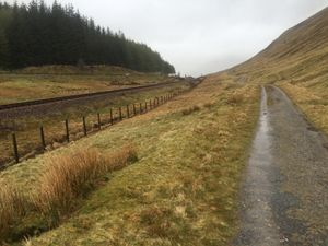 West Highland Way 1110.JPG