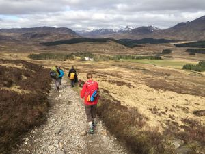 West Highland Way 1168.JPG