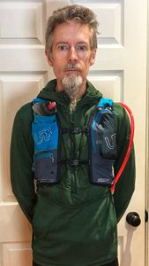 Ultimate Direction Adventure Vest (1).jpg