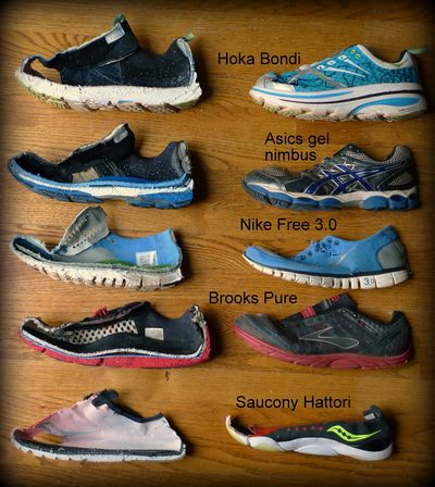 32dd9685ee29 Buy compare saucony running shoes   Up to OFF72% Discounted
