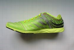 new balance mrc 5000 buy