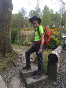 West Highland Way 861.JPG