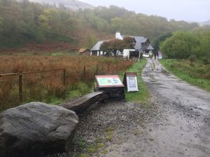 West Highland Way 896.JPG