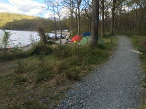 West Highland Way 873.JPG