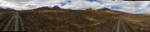 West Highland Way 1203.JPG