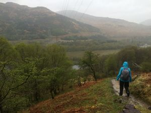 West Highland Way 993.JPG