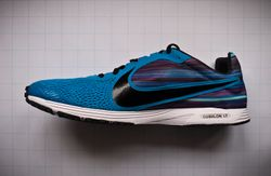 Nike Zoom Streak LT2 Review , Running tips
