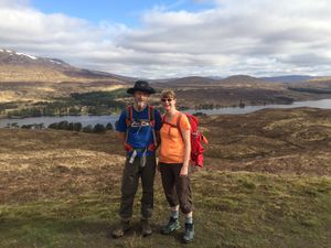 West Highland Way 1159.JPG