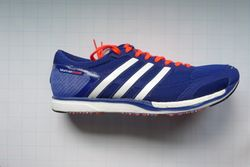 f3d7c821742 Adidas Adizero Takumi Sen 2 Review. The Adidas Takumi Sen 3 ...
