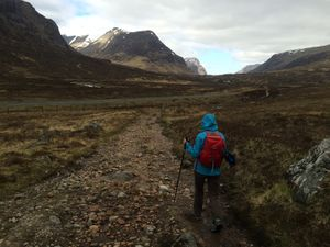 West Highland Way 1272.JPG