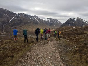 West Highland Way 1294.JPG