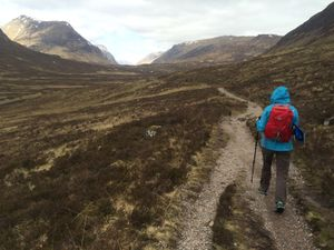 West Highland Way 1271.JPG