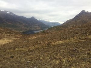 West Highland Way 1386.JPG