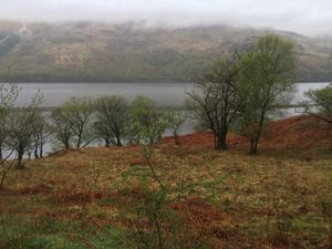 West Highland Way 937.JPG