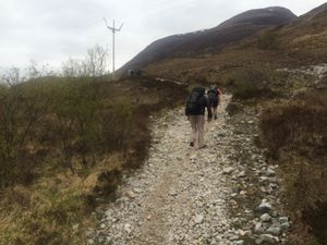 West Highland Way 1385.JPG