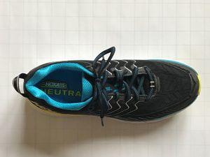 ed658c33109d Hoka Clifton 4 Review - Fellrnr.com