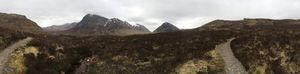West Highland Way 1283.JPG