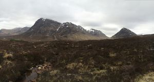 West Highland Way 1284.JPG