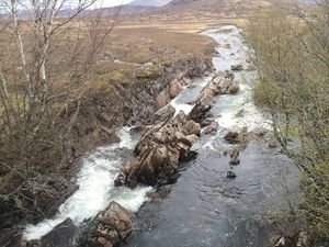 West Highland Way 1209.JPG