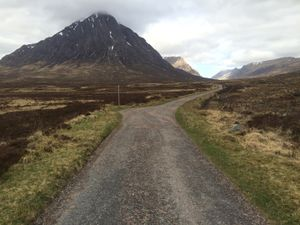 West Highland Way 1263.JPG