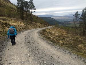 West Highland Way 1444.JPG