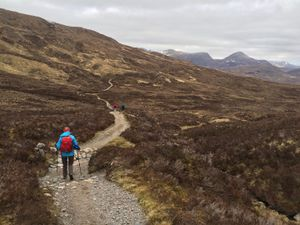 West Highland Way 1302.JPG