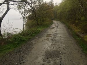 West Highland Way 895.JPG
